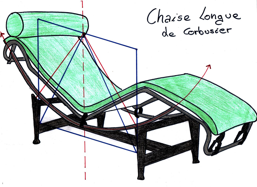 les puces du design ch 29 30 avril 1 mai 2016. Black Bedroom Furniture Sets. Home Design Ideas