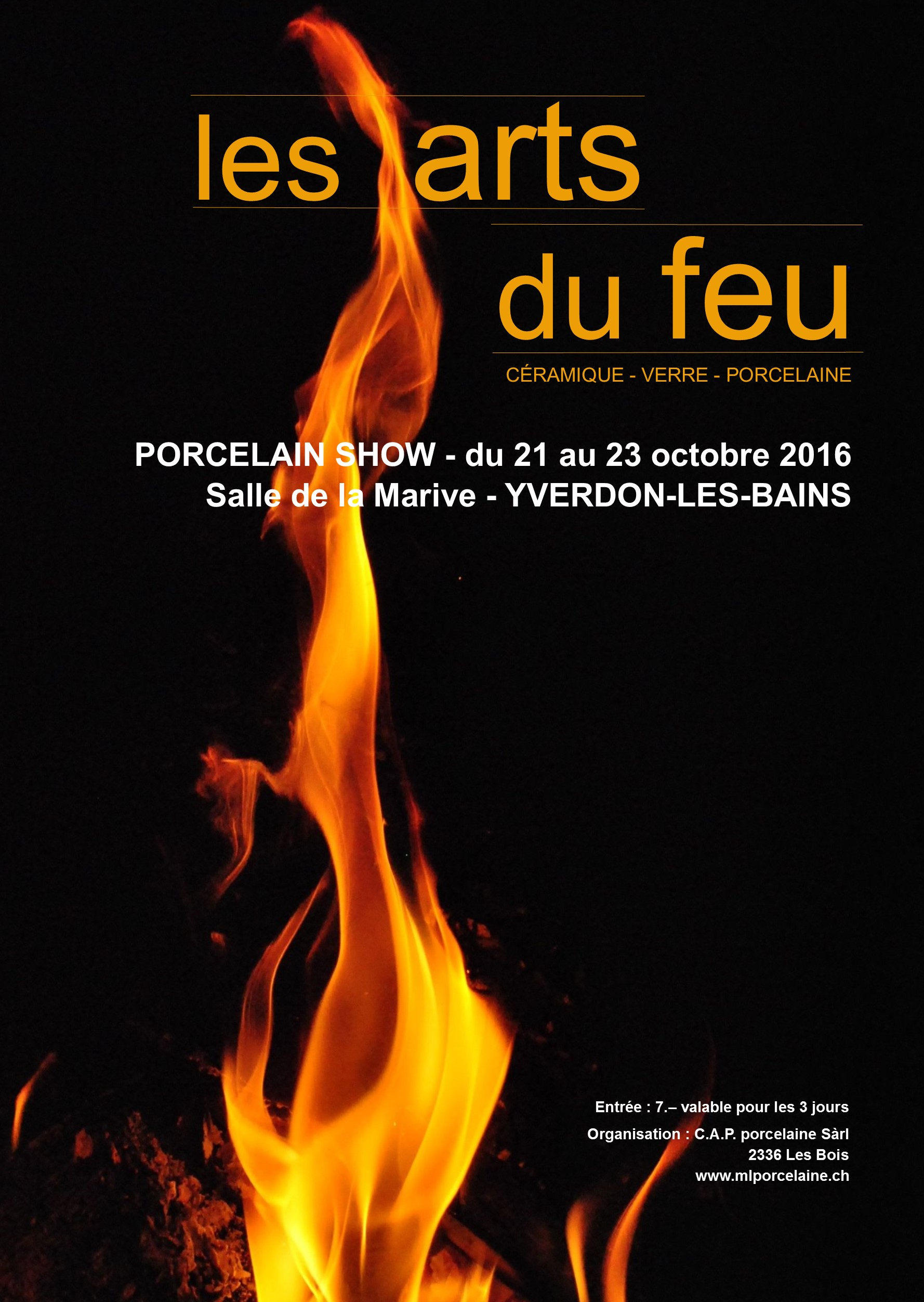 les arts du feu exposition yverdon les bains. Black Bedroom Furniture Sets. Home Design Ideas