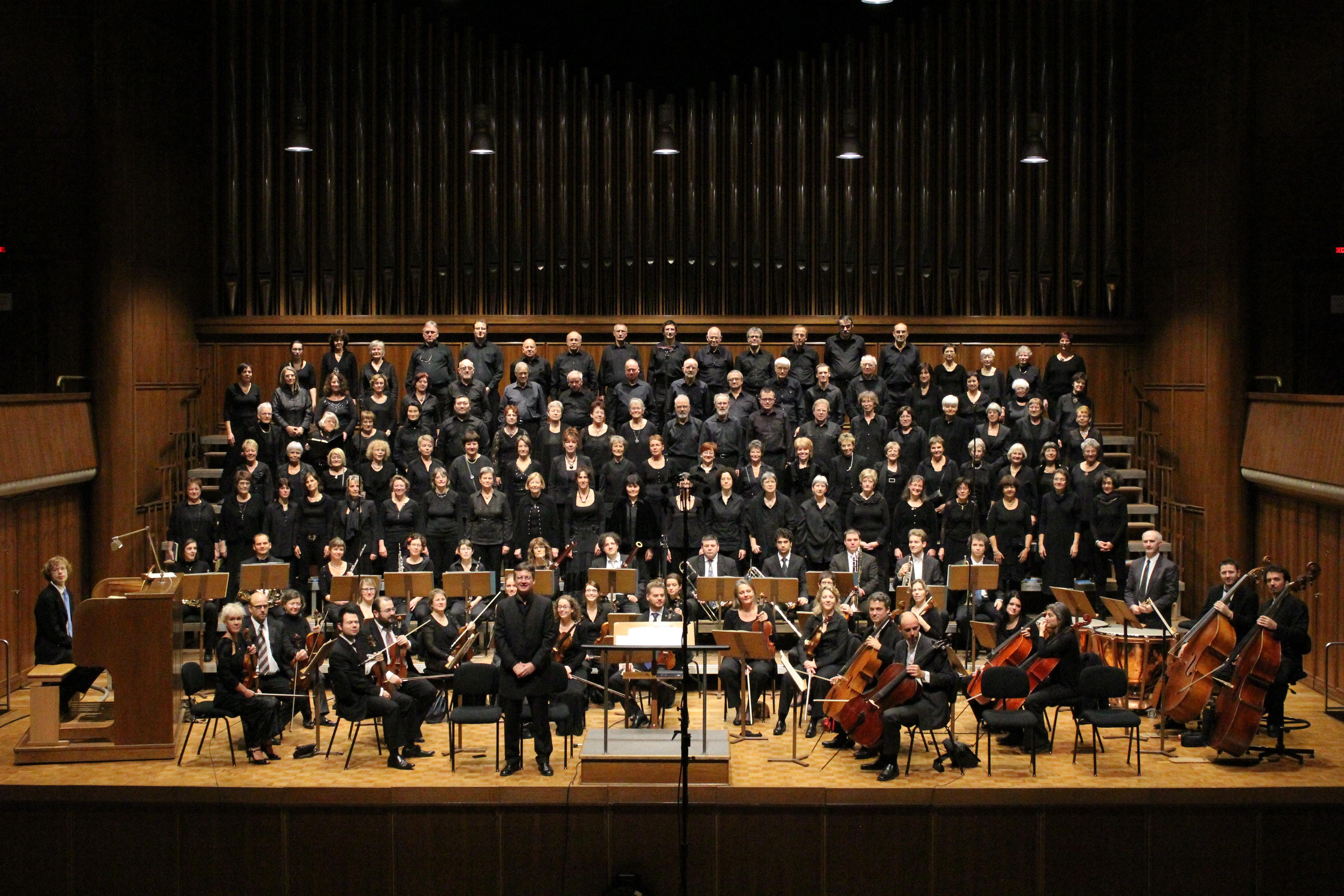 concerts du choeur cantabile concert 224 la chaux de fonds