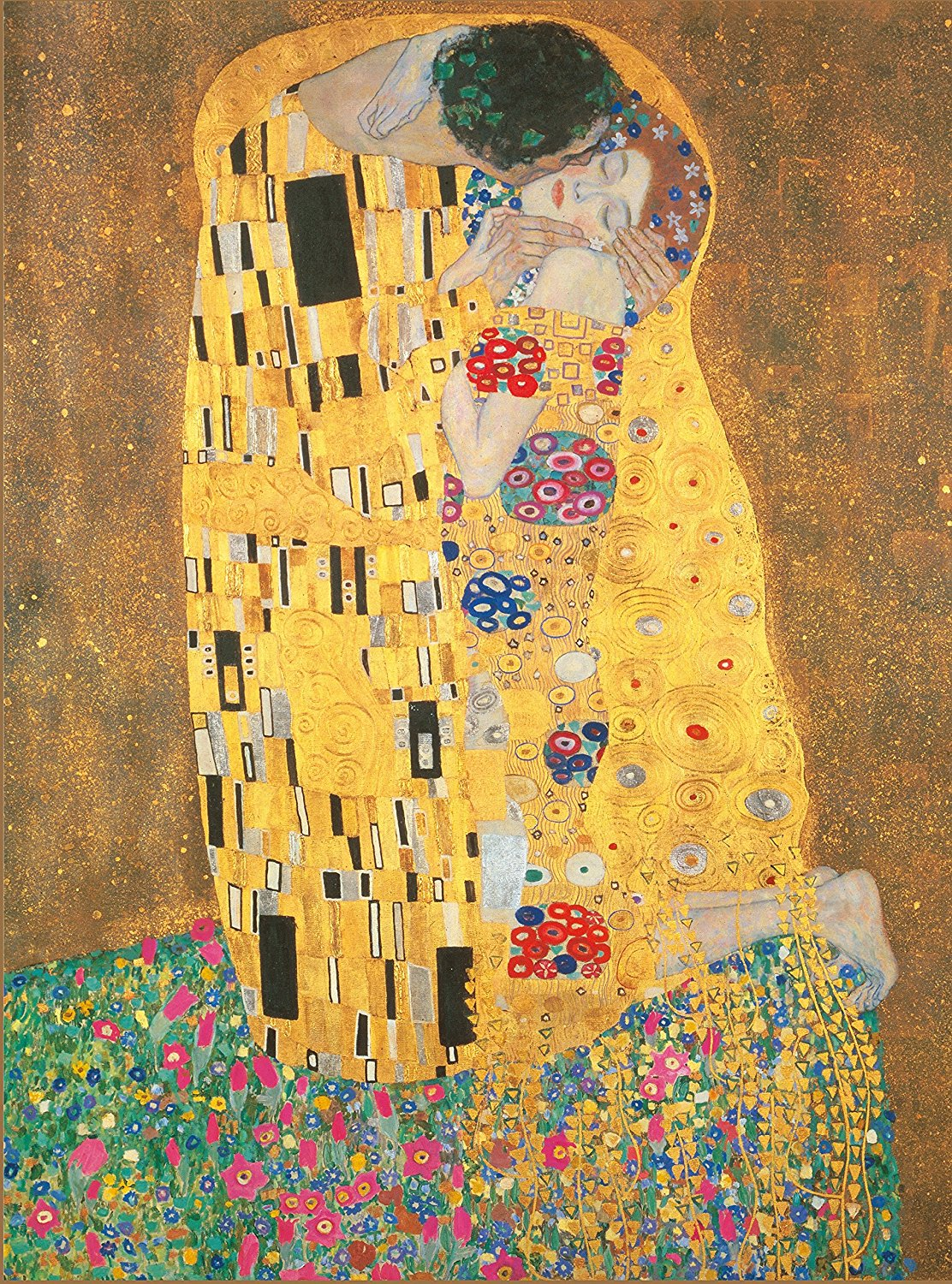 Imagine, you and me ft. Calville Gustav-klimt-the-kiss-jigsaw-puzzle-500-pieces-62400-1-fs