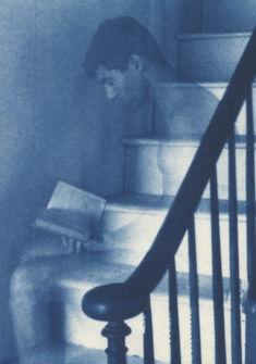 John Dugdale, The Clandestine Mind, 1999 ┬® The John Dugdale Studio