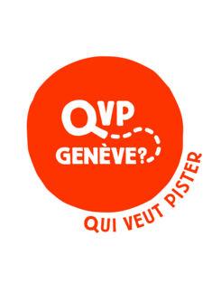 Logo quiveutpister Quiveutpister