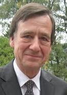 Professeur François Rosset