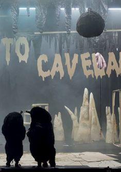 Caveland au Théâtre de Vidy