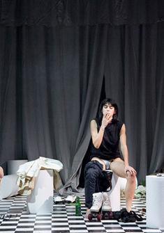 Marion Duval Nude Photos 90