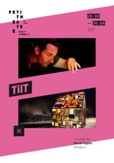 TilT (affiche)