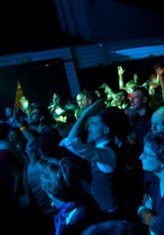 Corbak festival Corbak festival