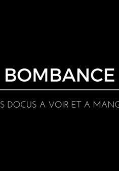 bombance lausanne à table 2017 Bombance