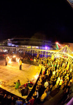 festival balélec