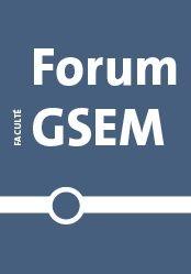 forum carrières gsem 2017