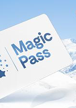 forfait magic pass