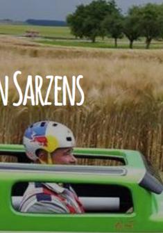 24ème Course de Caisses à Savons de Sarzens © Club des CAS