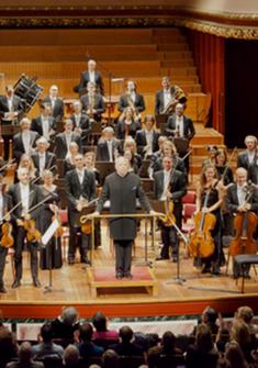 Orchestre suisse romande