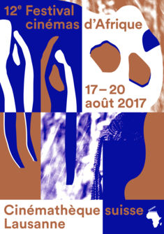 festival afrique cinémas