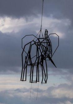 biennale montreux