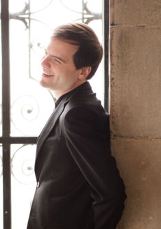 Francesco Piemontesi