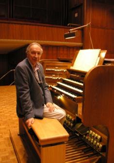 Philippe Laubscher