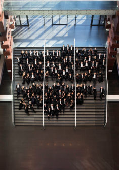 NFM Orchestre Philharmonique Wroclaw