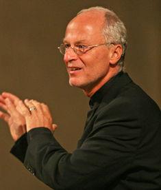 Bernard Héritier Concerts Bach