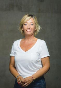 Loris von Siebenthal, Le Crève-Coeur