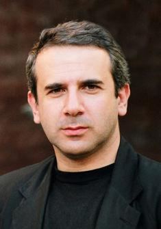 Roberto Paruzzo