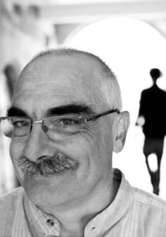 Joël Cerutti
