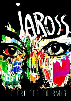 iAROSS http://iaross.com