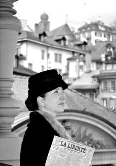 Association Femmes à Fribourg