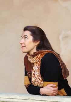 Françoise Masset