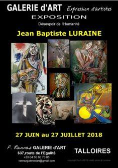 SARL ART-FR  photos JB LURAINE