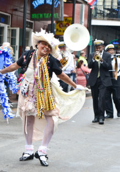 Swing-Parade1