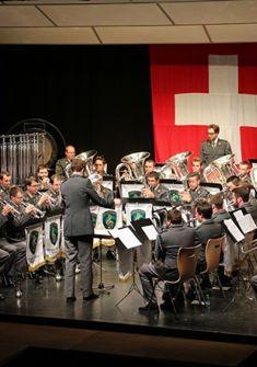 Concert en salle KZMMU