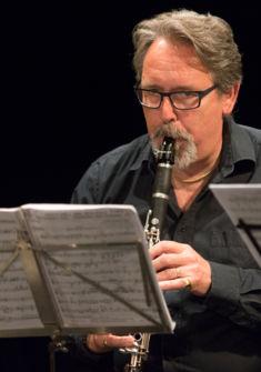 Martin Furbach
