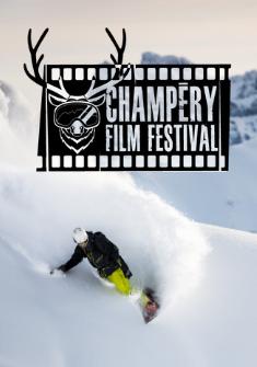 Champéry Film Festival Région Dents du Midi