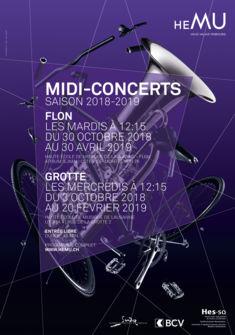 Midi-Concerts