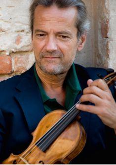 Giuliano Carmignola Anna Carmignola
