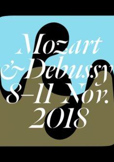 festival mozart&debussy