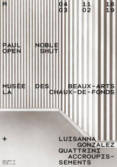 Musée des beaux-arts La Chaux-de-Fonds