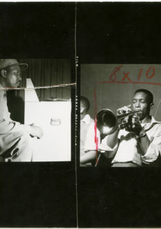 Blue Note Records DR