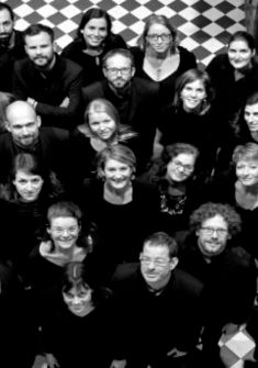 """""""Sondheim L'Essentiel"""" - Le Roi de Broadway à Montreux"""