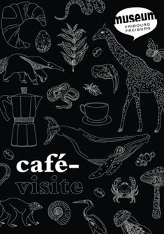 Flyer café-visite MHNF