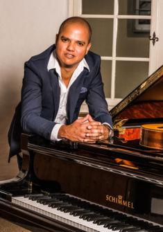 Floriano Inacio Jr