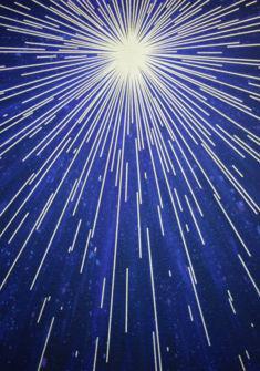 Astral Luminosity