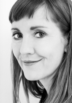 Tabea Martin Katharina Lütscher