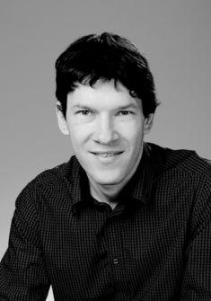 Pascal Felber
