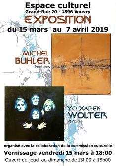 Bühler-Wolter