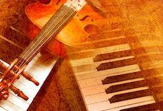 Académie de Musique Tibor Varga