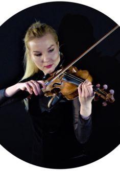 Anna Orlik