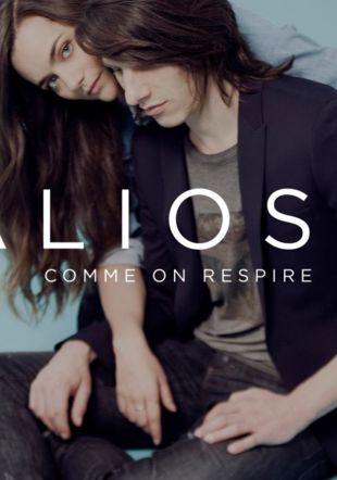 Aliose1