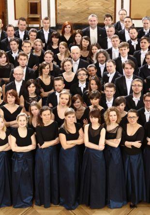 Orchestre de l'Académie Beethoven